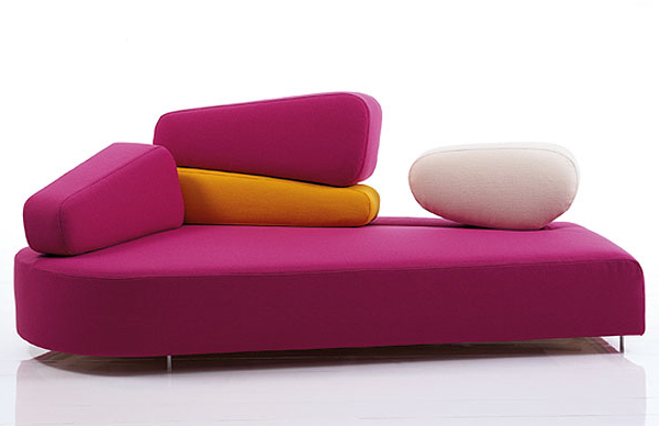 images of modern furniture. Images Of Modern Furniture